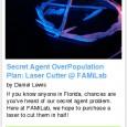 FAMiLab Laser Cutter KickStarter Project! <a href='http://kck.st/bQ1km5'><img border='0' src='http://www.kickstarter.com/projects/211646812/laser-cutter-for-familab-fl-hackerspace/widget/card.jpg' /></a>