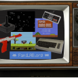 """TheOrange County Regional History Center is running an exhibit called """"Games People Play – The Evolution of Video Games"""" from July through September.   FamiLAB members loaned the History […]"""