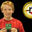 FamiLAB members have been working with leaders of BSA Troop 6 in Orlando, Florida to teach the Electronics Merit Badge. The Scouts learned basic electronic theory and components, digital circuits, […]