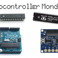 Microcontroller Mondays are back! The FamiLAB crew will be hosting this popular event on the 2nd and 4th Mondays of each month (but PLEASE check the calendar and RSVPto make […]