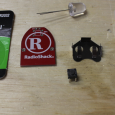 For our next Young Maker's meeting, we will be teaching them to solder using the Radio Shack LED flashlight kits. Radio Shack made these kits for Maker Faire in NY […]