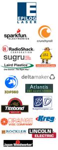 sponsors_only