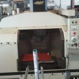 This is BIG! (Seriously, like 6,000+ pounds!) We are takingpossessionof our HAAS VF1 CNC Mill today (Sat 9/29/12) Stay tuned for more news…  Like a HAAS!