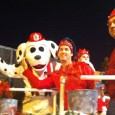 """Many thanks to FamiLAB for providing the great space where I could create """"Sparky"""" the dalmatian for The City Of Casselberry. Sparky joined the city's holiday parade along with […]"""