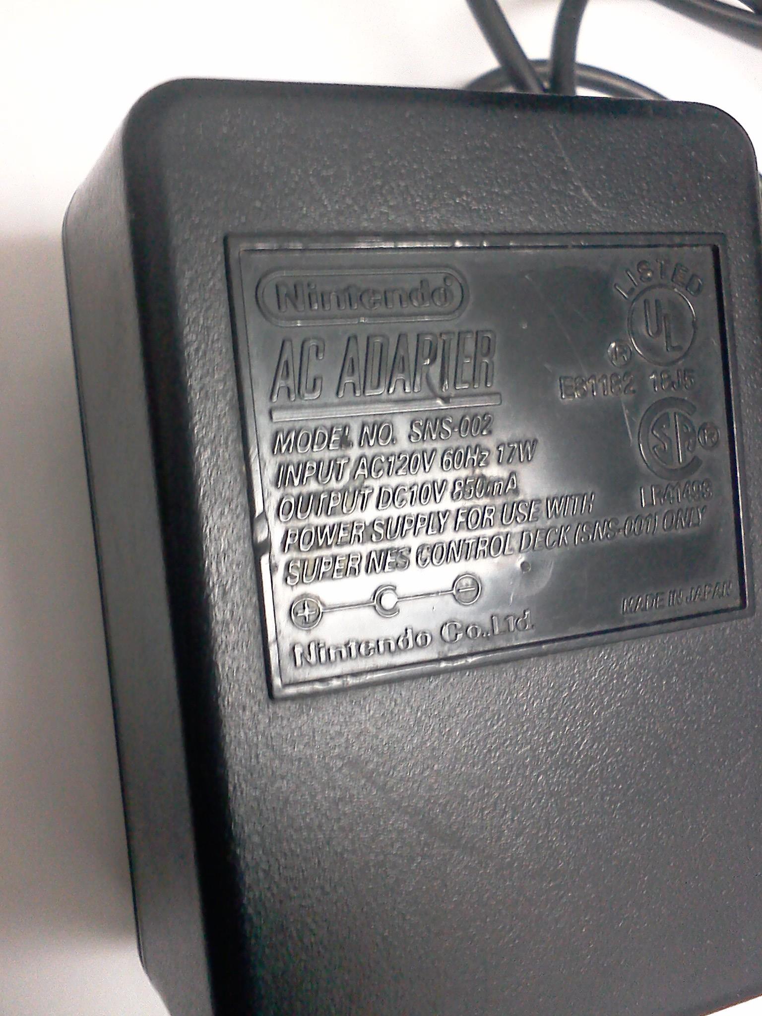 SNES (Super Nintendo Emulated System)