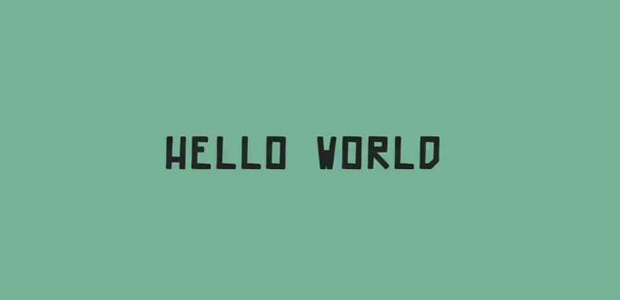 hello-world-banner-620x300