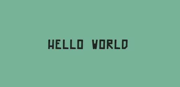 hello-world-banner-620x300