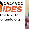 "Many of our members & friends will be at the Security B-Sides conference this weekend. If you haven't been to a Security B-Sides event, it is ""a community driven […]"