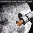 Recently, a team comprised of FamiLAB members won the regional round of the International Space Apps Challenge – now they've posted their video for the global judging – and […]