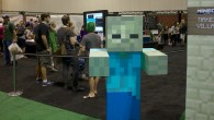 This year in the Makers Village at Minecon 2013, FamiLAB members spent a busy 2 days showing people of all ages how to use the Application Programming Interface (API) for […]