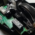 Logitech G700 Middle mouse button repair. Time to apply some hacker/maker knowledge to this –  and attempt a fix of something back to its original glory, or possibly, even better […]