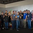 FamiLAB members on the road – WearScript workshop for Google Glass developers at MIT Media Lab Want to turn a light on and off across the room with a hand […]