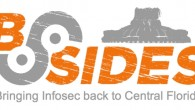 April 5th & 6th   Many of our members & friends will be at the Security B-Sides conference this weekend. If you haven't been to a Security B-Sides event, […]
