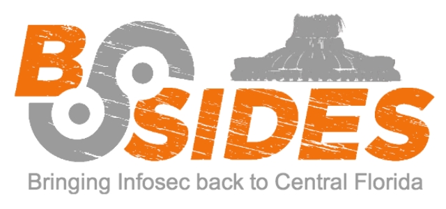 bsidesorl-wp_featured