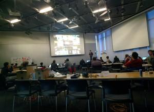 day 1 presentation