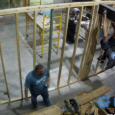 Hey guys! we've all been working hard on building our new space over the last few months. Dave Woods, has compiled this video so far of our progress, showcasing some […]
