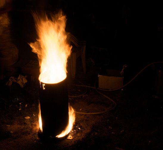 burning_trash