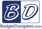 bd-name-135px